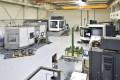 LOGO_Machining Equipment