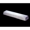LOGO_Magnesium ingots / -alloy ingots / -recycling