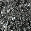 LOGO_Magnesium Drillings