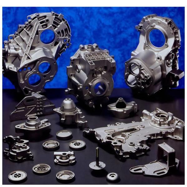 LOGO_Automobile industry equipment