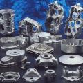 LOGO_Engine components