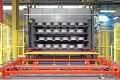 LOGO_Heat Treatment Plants for Aluminum Alloys