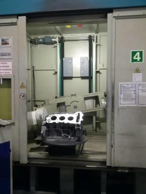 LOGO_K27247 Röntgengerät / Xylon / MU 2000 XL / 2003