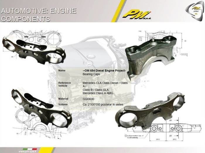 LOGO_Automotive: Engine Components