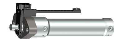 LOGO_Kernzugzylinder