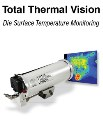 "LOGO_Marposs TTV ""Total Thermal Vision"""