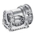 LOGO_Aluminium-Getriebekomponenten