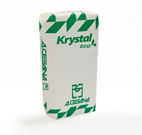 LOGO_KRYSTAL ECO DROSSING FLUX FOR ALUMINIUM ALLOYS