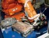 LOGO_Robotic grinding station RSP/3S