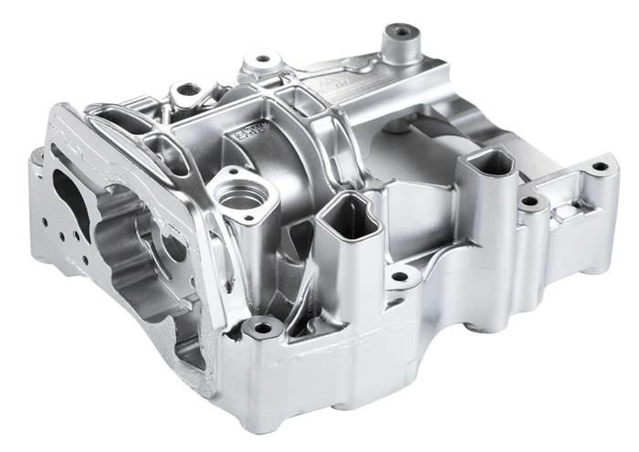 LOGO_Hydraulic Pumps