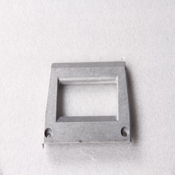 LOGO_Die casting of Handle