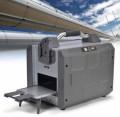 LOGO_Digitales Speicherfoliensystem HPX Pro