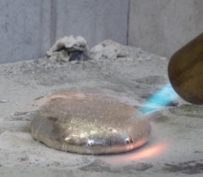 LOGO_Werkstoffe für Morgen: brandbeständige Magnesiumlegierungen