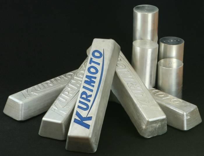 LOGO_Mg alloy