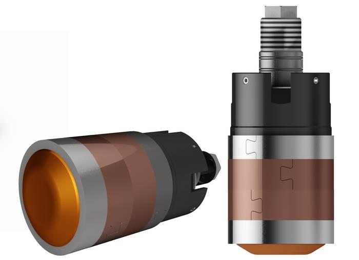LOGO_CARO®VAC - Vakuumsystemkolben