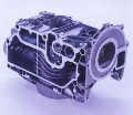 LOGO_Multi functional module for the Deutz TCD 2013-4V engine