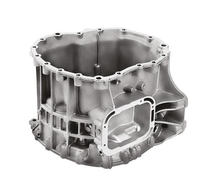 LOGO_Transmission housing