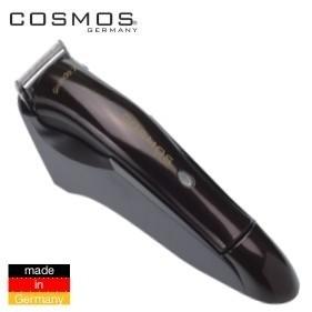 "LOGO_Cosmos ""GRANDE-XL"""
