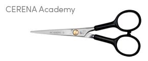 LOGO_CERENA Academy