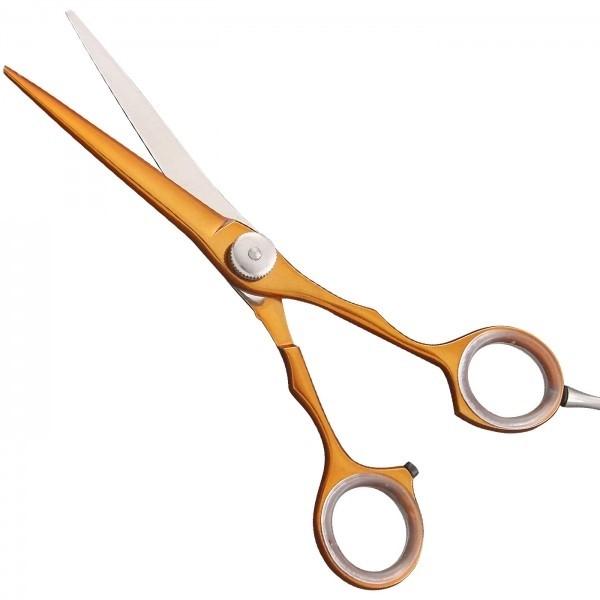 LOGO_Barber Scissors 19