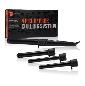 LOGO_4P Clip Free Curling System
