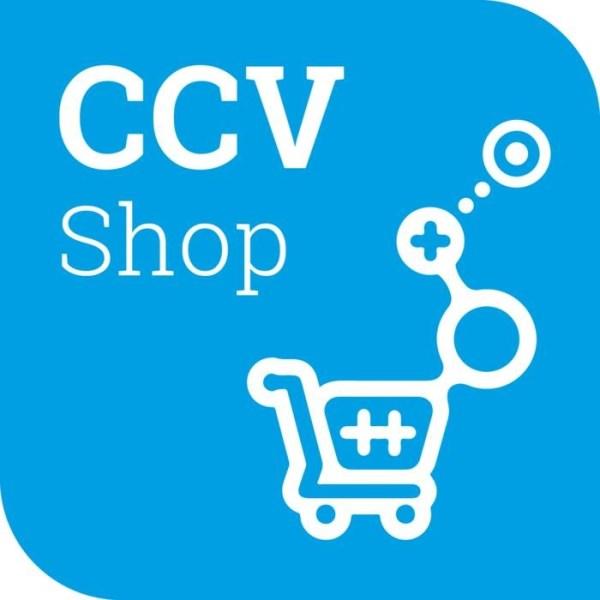 LOGO_CCV Shop - Online Shop oder Webseite erstellen