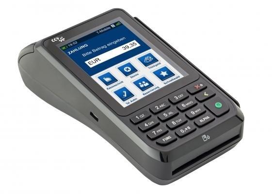 LOGO_CCV Mobile Premium
