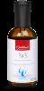 LOGO_3x3® - Tonikum für die Kopfhaut