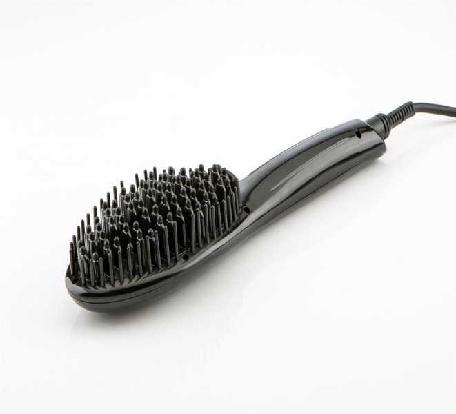 LOGO_Brush Iron | Dual Brush