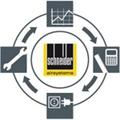 LOGO_Schneider Professional Services