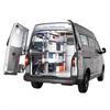 LOGO_TANOSmobil® Fahrzeugeinrichtung