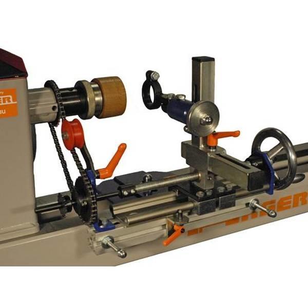 LOGO_Gewindeherstellung · GF220 Aufbaugerät