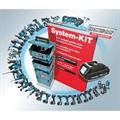LOGO_System-Kit