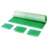 LOGO_Paint Stop grün Abluftfilter