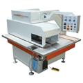 LOGO_LZM-LA longitudinal solid glue line splicer with integrated glue application