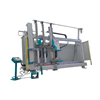 LOGO_Automatic Frame Clamping Machine Type Super