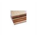 LOGO_3-Schicht-Möbelfrontplatten