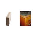 LOGO_Küchenarbeitsplatten