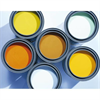 LOGO_ARTIPUR-Color-Matt / TH3000-xxxx3