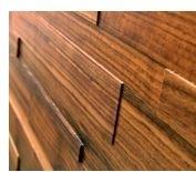 LOGO_Designplatte Stepwood®