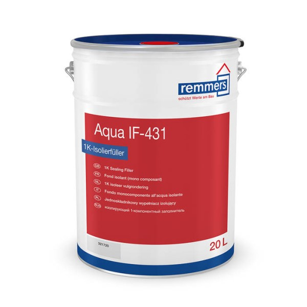 LOGO_Aqua IF-431-1K-Sealing Filler