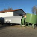 LOGO_e-bulk-dryer