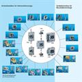 LOGO_System-Locks ASS – Interchangeable Locking Systems
