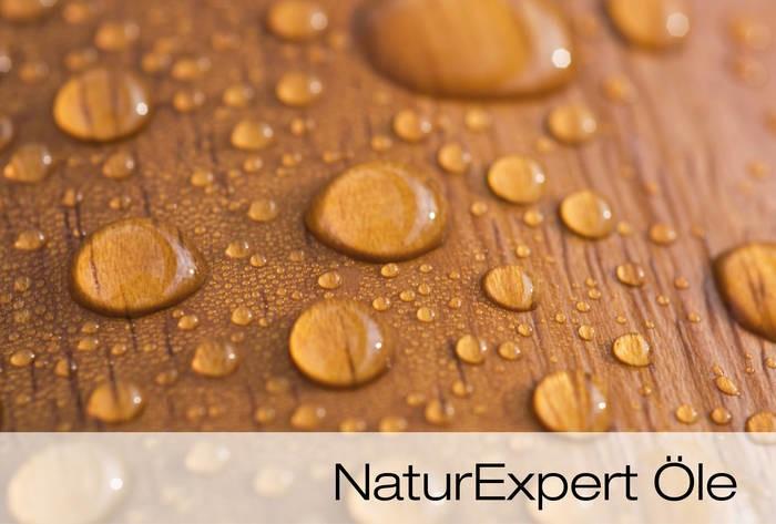 LOGO_NaturExpert Öle