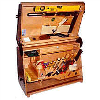 LOGO_E.C.E. Tool Chests