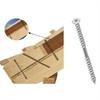 LOGO_Die HECO-TOPIX-Therm® – für Fassaden- und Aufdachdämmungen