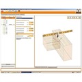 LOGO_HECO Calculation Software (HCS) – for precise planning