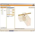 LOGO_Die HECO Calculation Software (HCS) – für präzisere Planung
