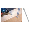 LOGO_HECO-TOPIX-CombiConnect® – the wood screw for professionals