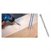 LOGO_DieHECO-TOPIX-CombiConnect® – der Holzverbinder für Profis